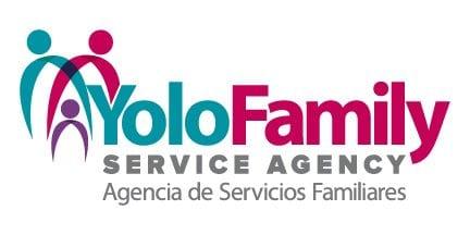Yolo Family