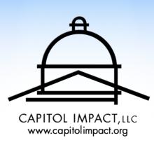 Portfolio Item - Capitol Impact, LLC