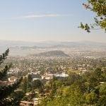 photo of Berkeley