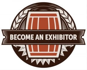 CCBA Become and Exhibitor icon