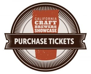 CCBA Purchase Tickets icon