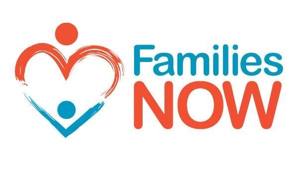 families now logo