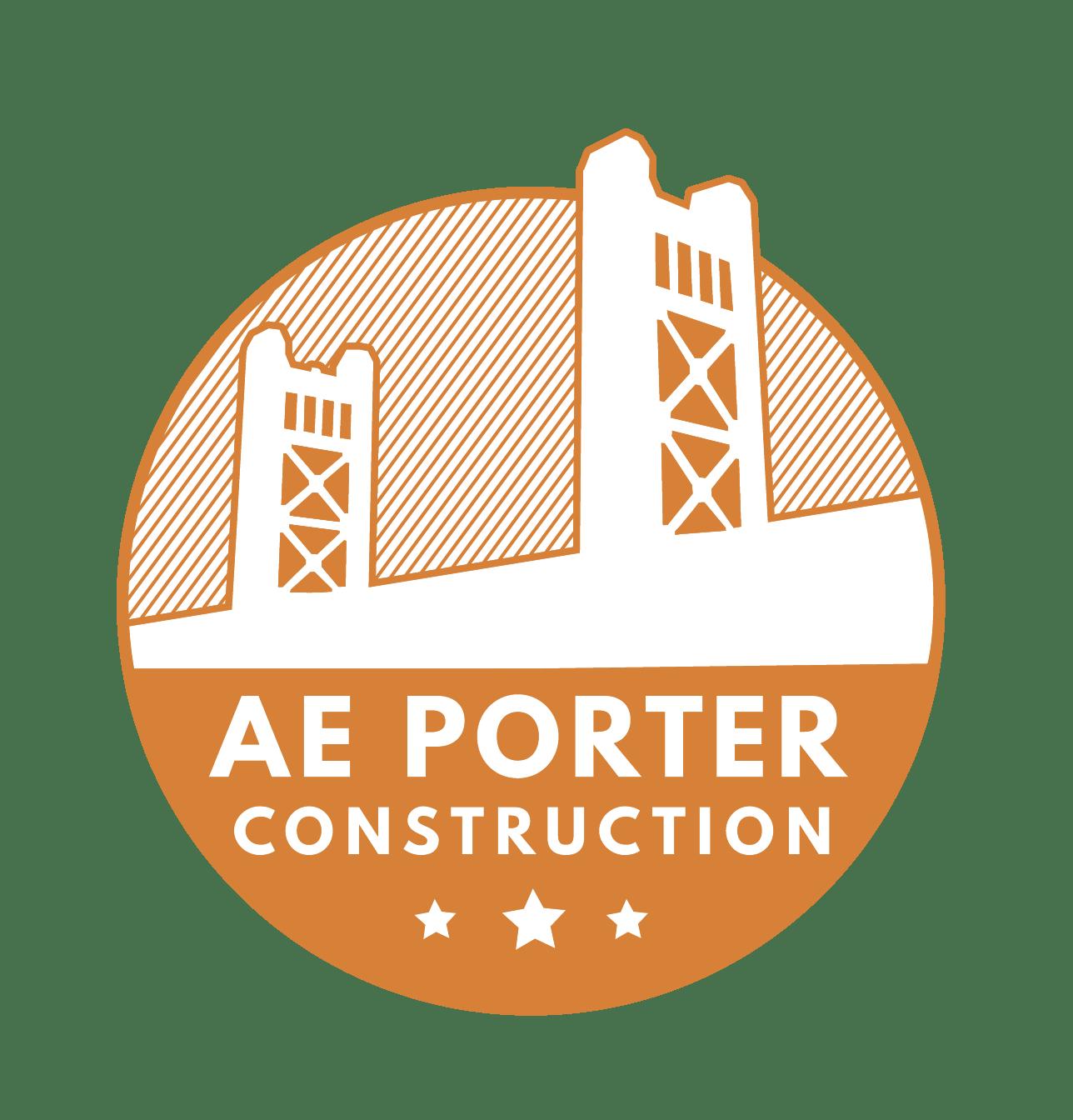 Portfolio uptown studios marketing design for Net a porter logo