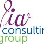 Via Consulting Group logo