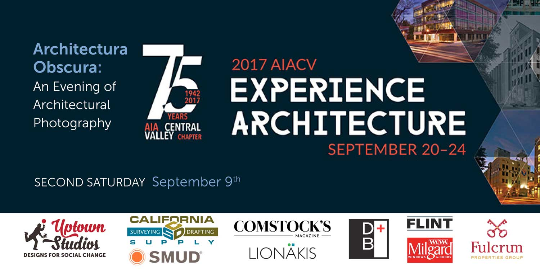 AIACV-Event-header-EVENT-Web-header