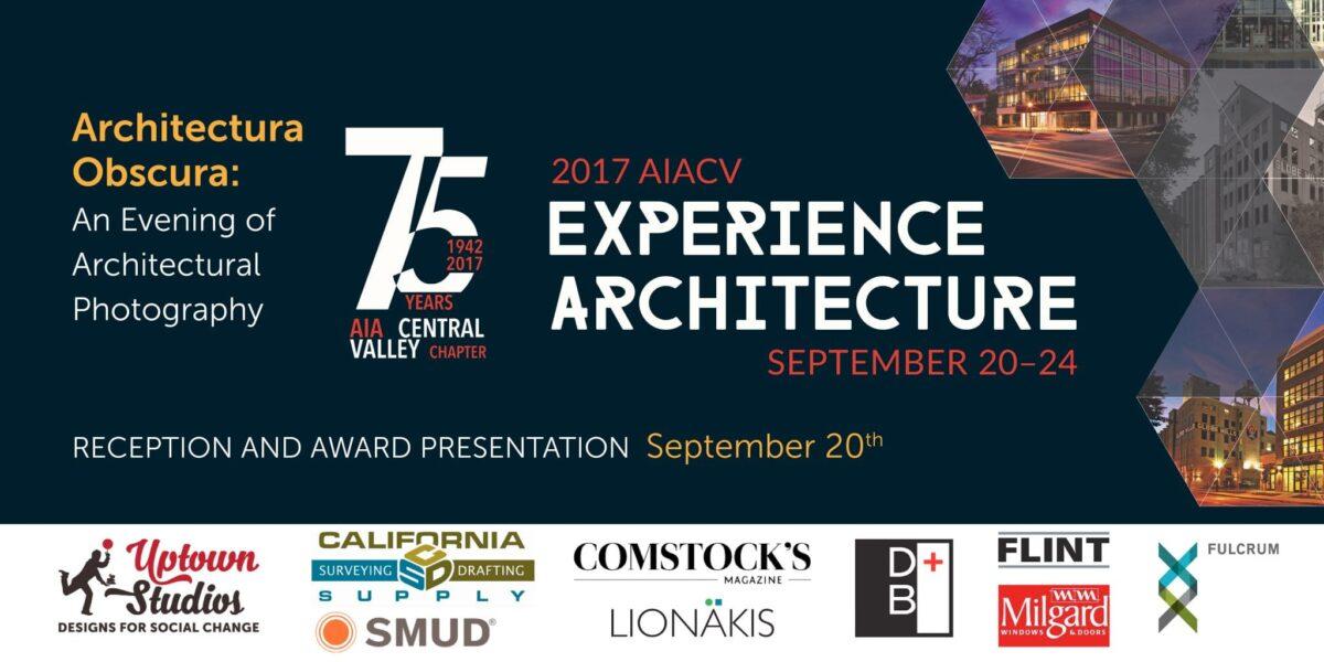 AIACV Event header EVENT