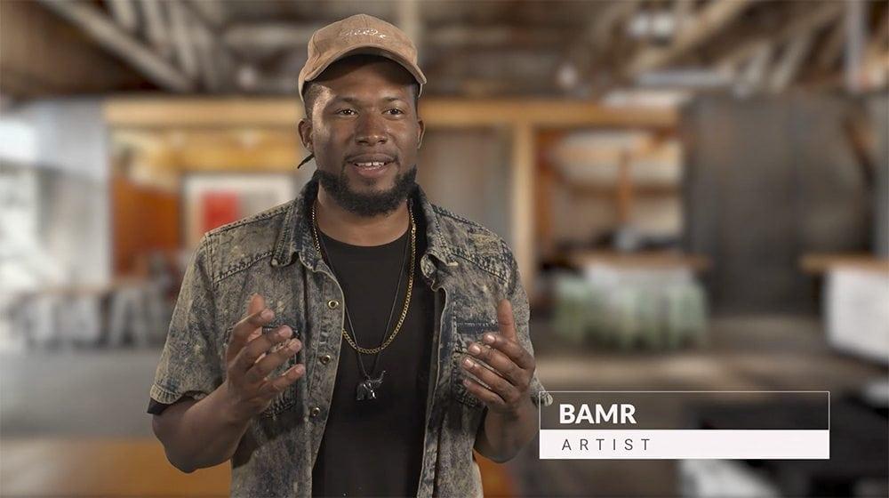 Wide Open Walls – BAMR Murals Inspire portfolio thumbnail