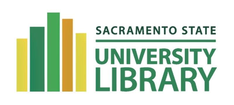 CSUS Library portfolio thumbnail