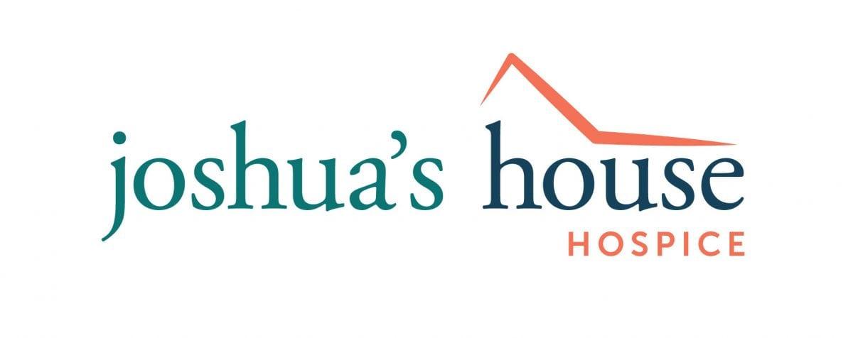 Joshua's House portfolio thumbnail