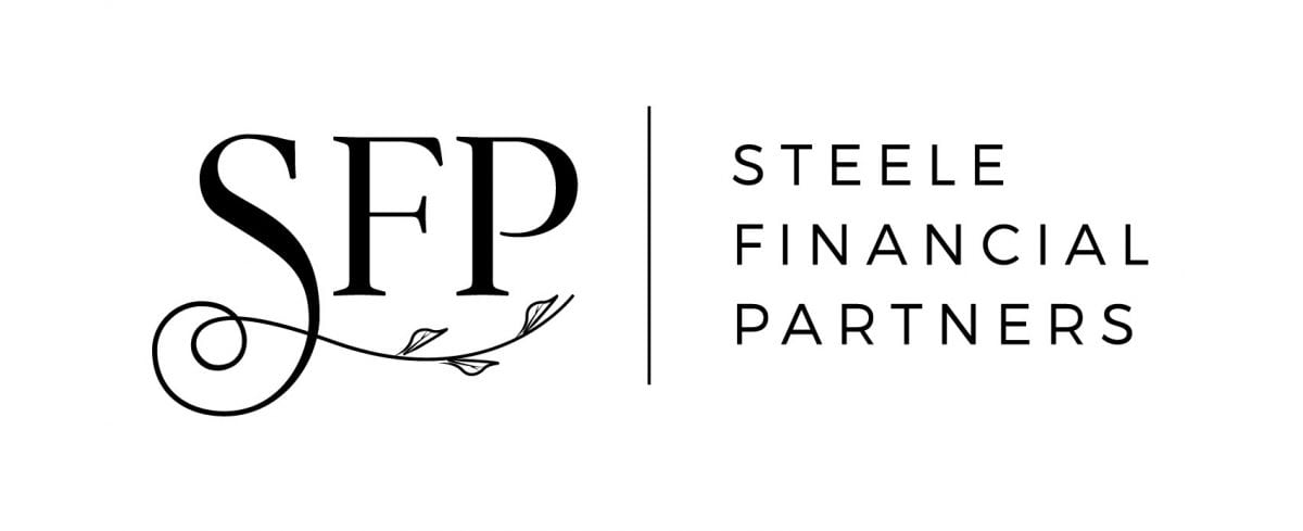 Steele Financial Partners portfolio thumbnail