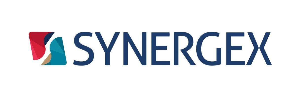Synergex portfolio thumbnail