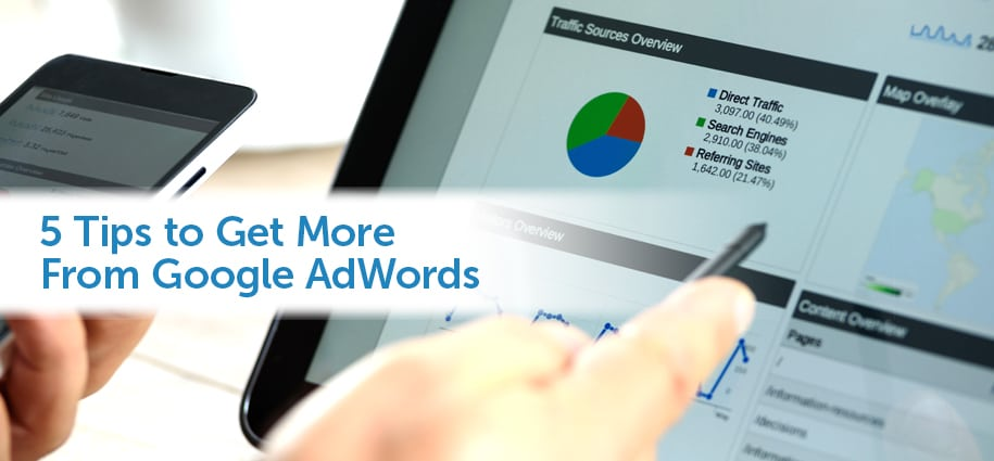 Adwords-blog-photo
