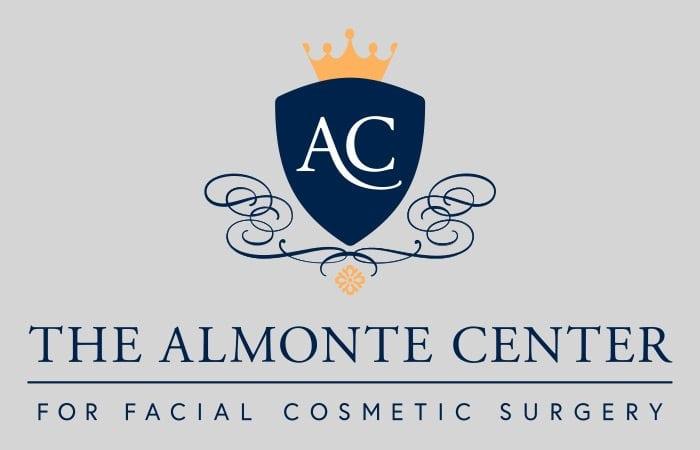 almonte-center-portfolio-thumbnail