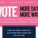 vote-sacramento-portfolio-1
