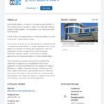 CCWC Linkedin