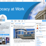 CCWC Twitter page
