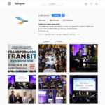Cal-Transit-Instagram