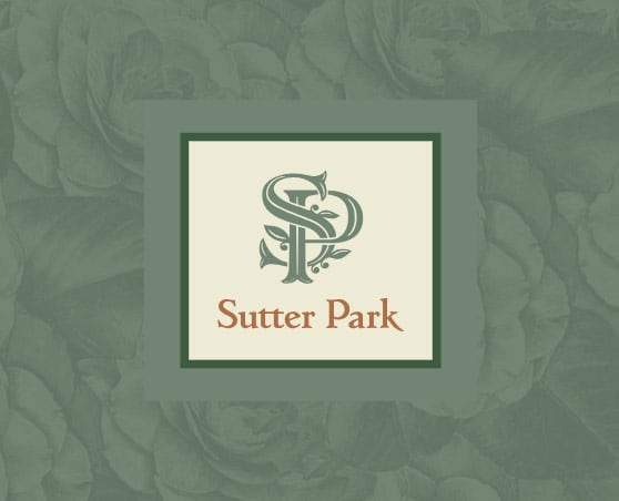 sutterpark-website-portfolio-thumbnail