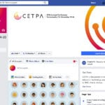 CETPA Facebook