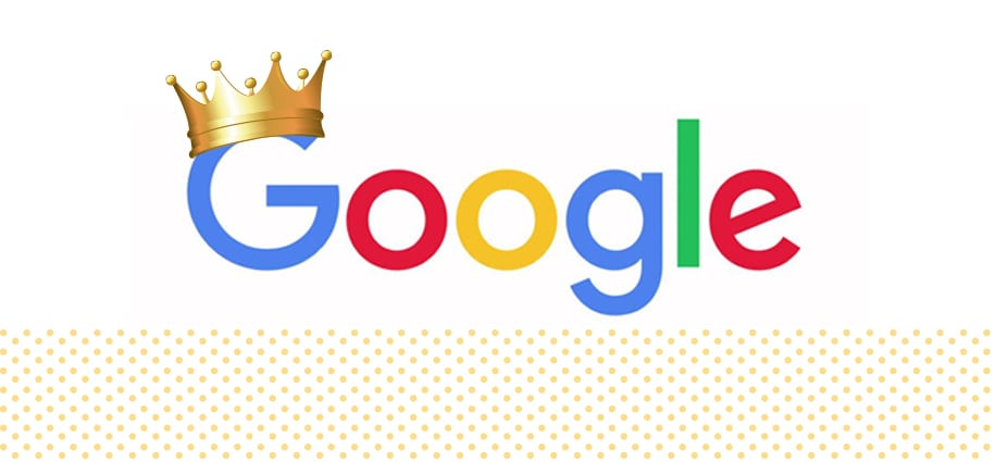 Princess Google for Business