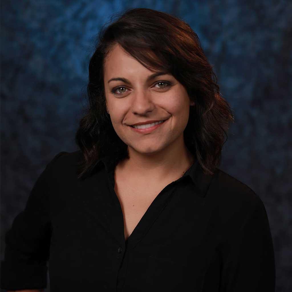 Mia Lopez
