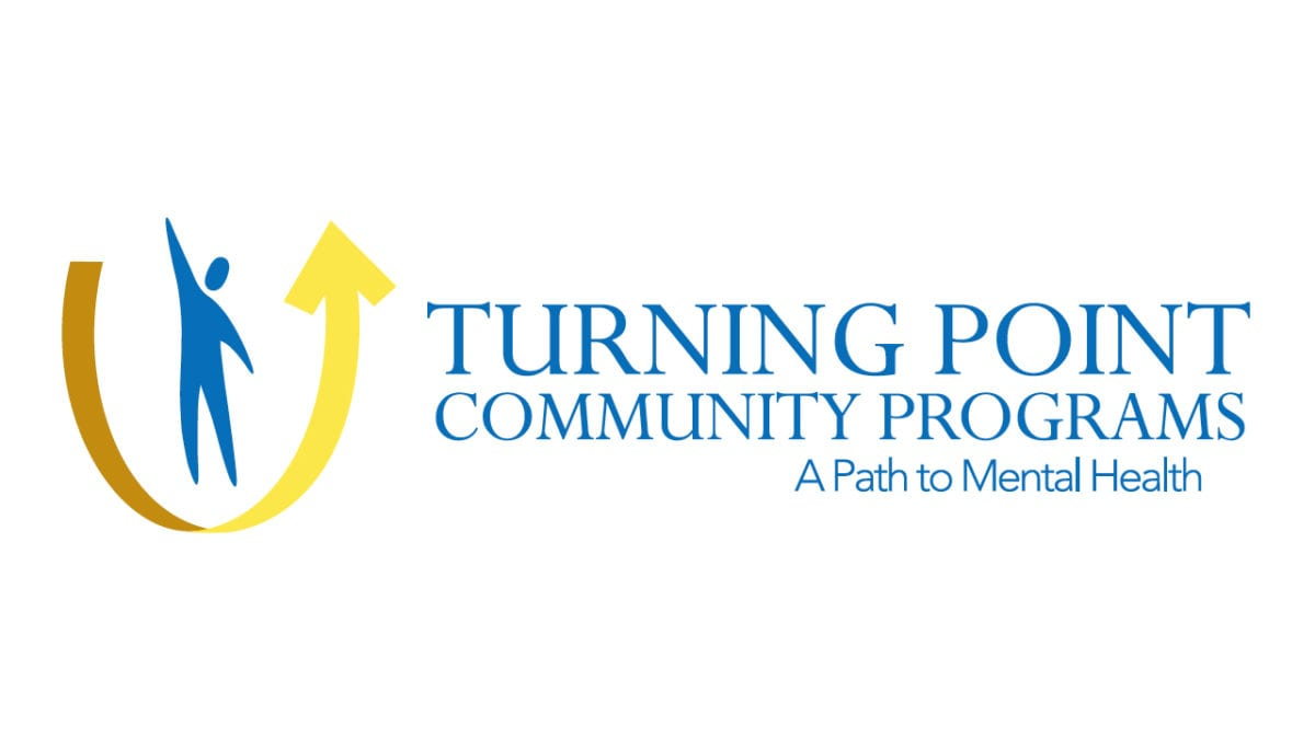 Turning Point Community Programs portfolio thumbnail