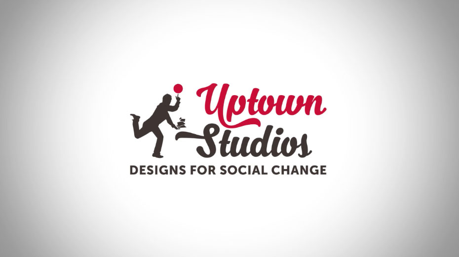 Uptown Studios 2019 Video Reel portfolio thumbnail