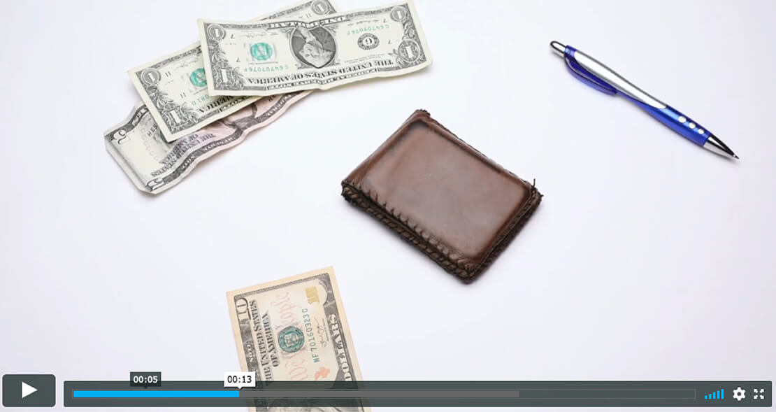 CTEC Stop Motion Video portfolio thumbnail