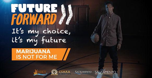Future Forward Broadcast Spot portfolio thumbnail
